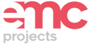 EMC Projects